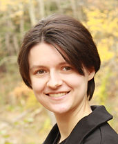 Amanda Nakowski.JPG
