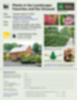 081616 Plants_in_the_Landscape.jpg