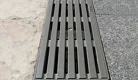 Ironsmith Trench Grate.jpg