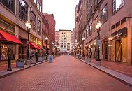 Pratt Street.jpg