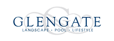 Glengate Logo.png
