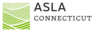 ASLA_Connecticut.jpg
