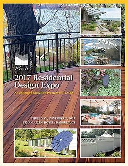 110217 Residential_Design_Expo.jpg