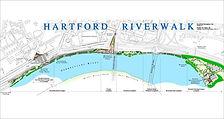 Riverwalk_1.jpg