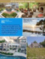 2018 Residential.jpg