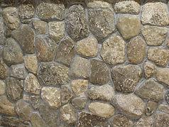 O & G Stone.jpg