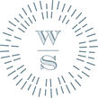 WSDA_LogoA_Blue copy_square.jpg
