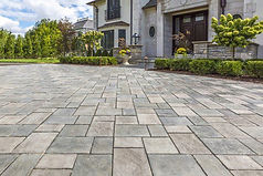 Unilock Concrete Pavers.jpg