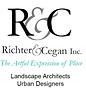 Richter & Cegan.png