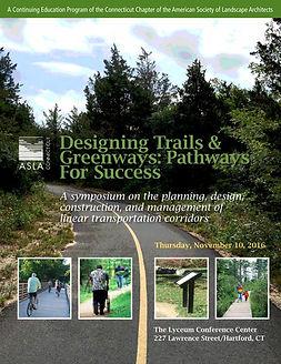 111016 Designing_Trails_&_Greenways.jpg