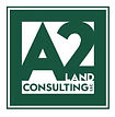 A2 Land Consulting.jpg