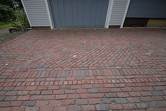 Experienced Brick Reclaimed Pavers.jpg