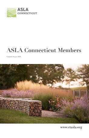 CTASLA_Members August 2020.jpg