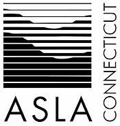CTASLA Old Logo.png