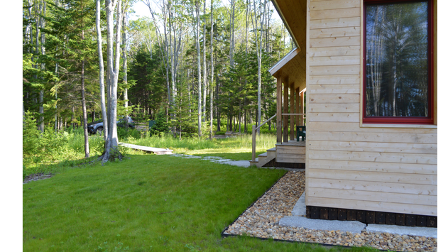 Cabin_in_the_Woods_High Res images5.png