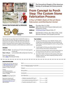 051216 Stone_Fabrication.jpg