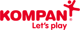 Red-KOMPAN-Logo.png