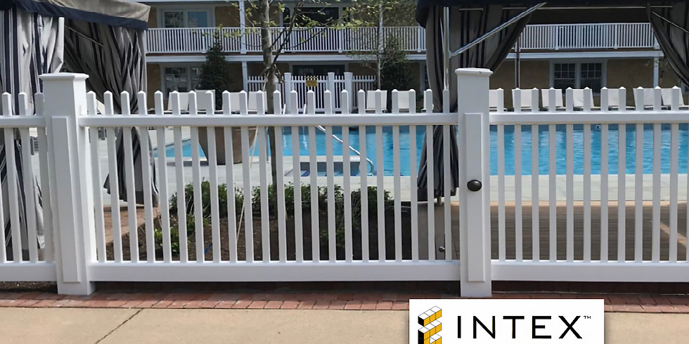 Swimming Pool Enclosure Code Requirements Explained
