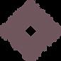 JDDA Logo.png