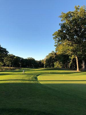 Keney Park Golf Course.jpg
