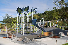 O'Brien Playgrounds.jpg