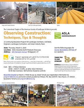 Observing_Construction_030520 1.jpg