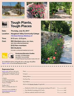 072017 Tough_Plants.jpg
