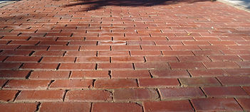 Experienced Brick.jpg