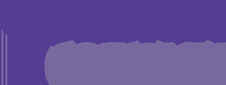ASLA Connecticut Joins DesegregateCT