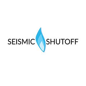 SeismicShutoff