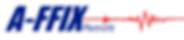 AFFIX Earthquake Retrofit Seattle, WA logo