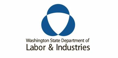 Washington State Department of Labor & I