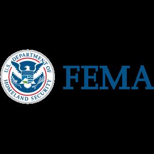 FEMA NEW.png