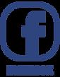 fb-icon-lg.png