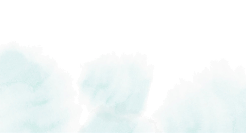 indes-banner02_edited.jpg