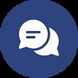 news-button.png