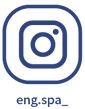ig-icon-lg.png