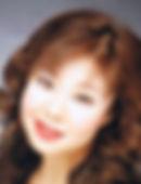 s_karita.jpg