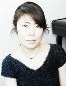 s_fujita.jpg
