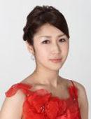 s_hirase.jpg