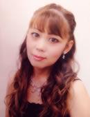 s_nishi.jpg