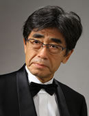 b_shibata.jpg