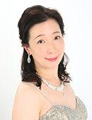 s_urujima.jpg