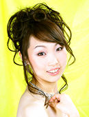 s_nakata.jpg