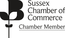 chamber_member_logo_Transparent.png