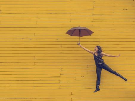 Get Emotional – emotions underpin success