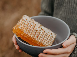 honeycomb_edited.jpg