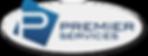 Premier Logo USE.png