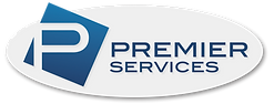 Premier Logo USE.png