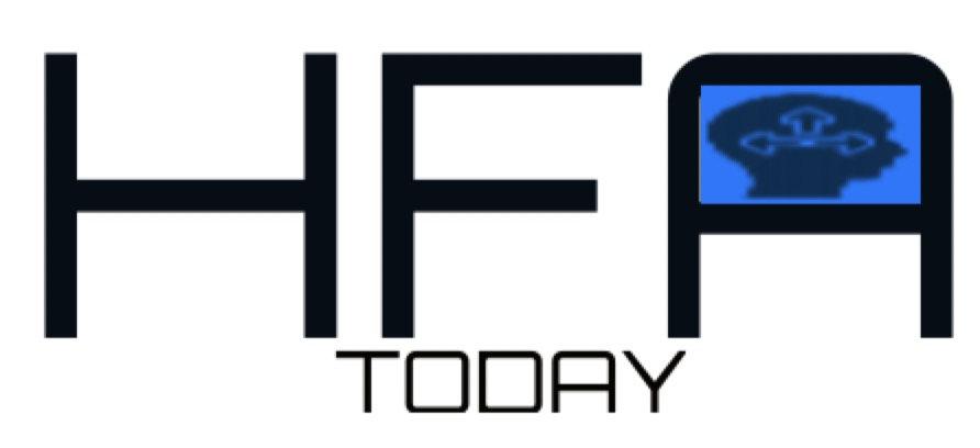 HFA%20TODAY%20LOGO_edited.jpg